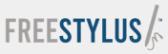 Freestylus